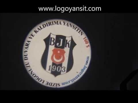 Logo Yansıt Beşiktaş Logosu Dönen Yazı Uygulaması - 175$ İç ortam Dönen Logo yansıtıcı www.logoyansit.com Tel     : 02126572496 Gsm   : 05443099704 E-mail :info@logoyansit.com Yetkili :Murat Yurdakul