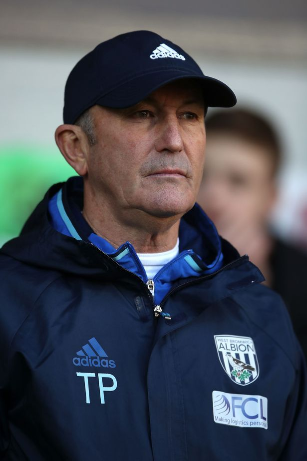 cool West Brom Chairman: Tony Pulis deserves a new contract Check more at https://epeak.info/2017/02/24/west-brom-chairman-tony-pulis-deserves-a-new-contract/