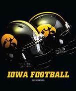 Iowa Hawkeye football