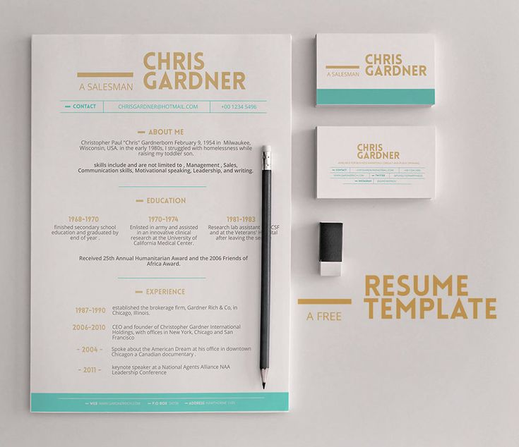 Radiology Resume - Free Sample Resumes
