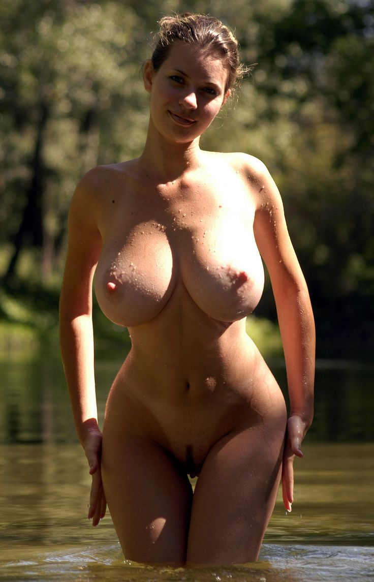 natural fluffy tits - Big boobies gallery, pretty girls pics with big titties like a big jugs for  your viewing pleasure, check out really perfect big breasts photos (DD,DDD  & G ...