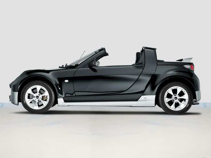 1000 images about smart roadster on pinterest models. Black Bedroom Furniture Sets. Home Design Ideas