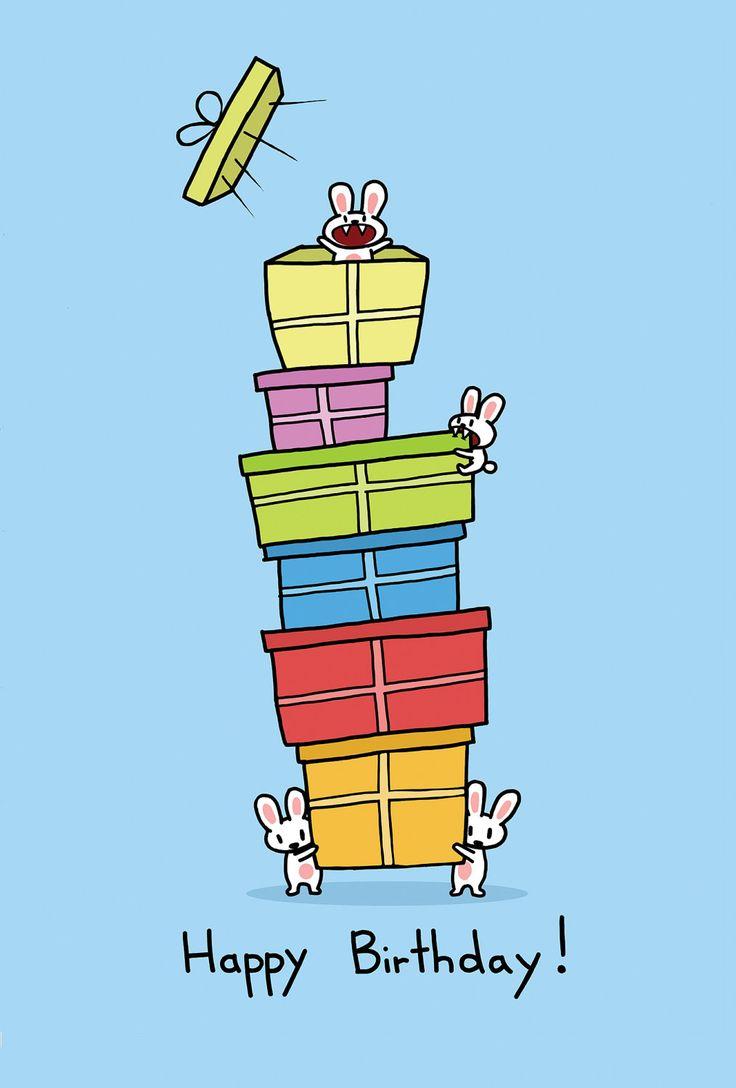 192 Best Happy Birthday Images On Pinterest Birthdays Happy
