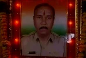 The man who caught Ajmal Kasab