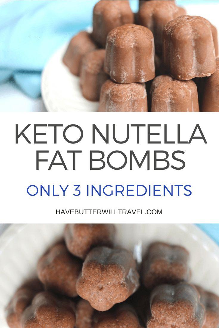7427 best Diabetic recipes images on Pinterest | Keto recipes, Ketogenic diet and Ketogenic recipes
