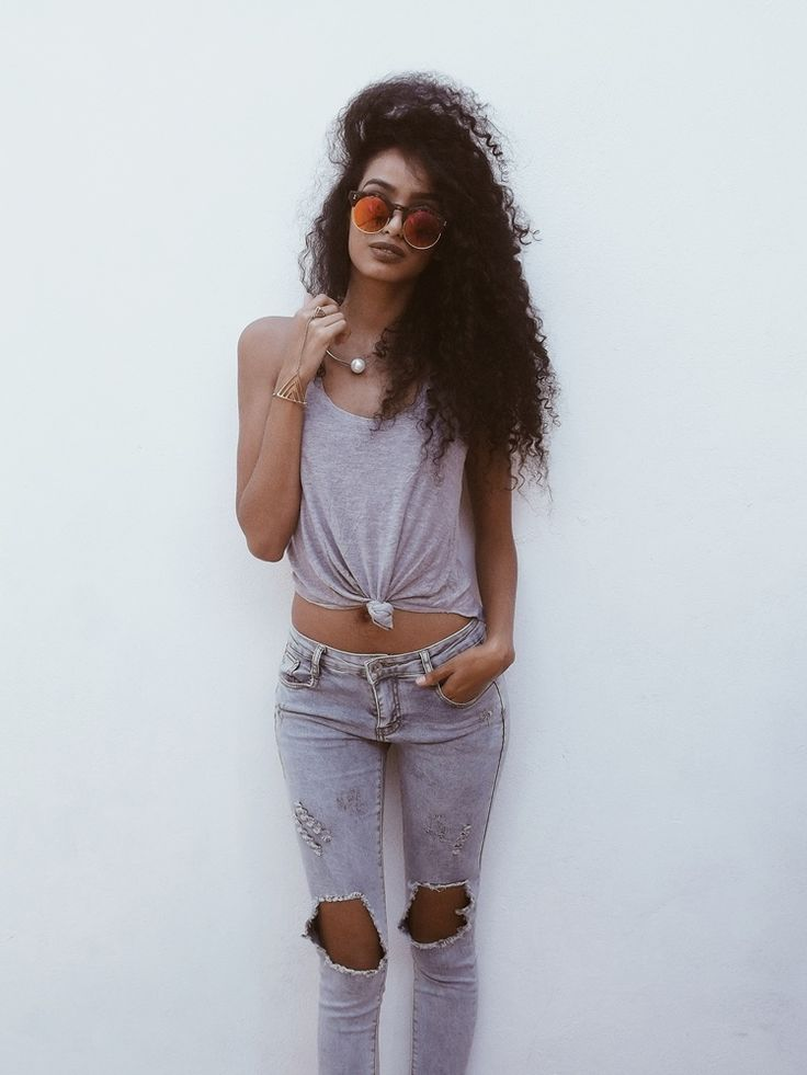 Finíssimas Fashion: Look do dia    Outfit: Nice Pants!