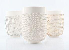 Featured Shop: Kina Ceramic Design on Etsy