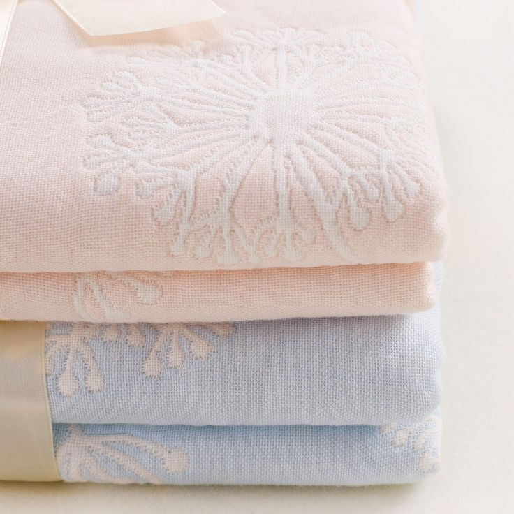 110*110cm Cotton Bamboo Muslin Baby Blanket,Newborn Infant Swaddle Baby Towel, Luxury 6 layers muslin blanket