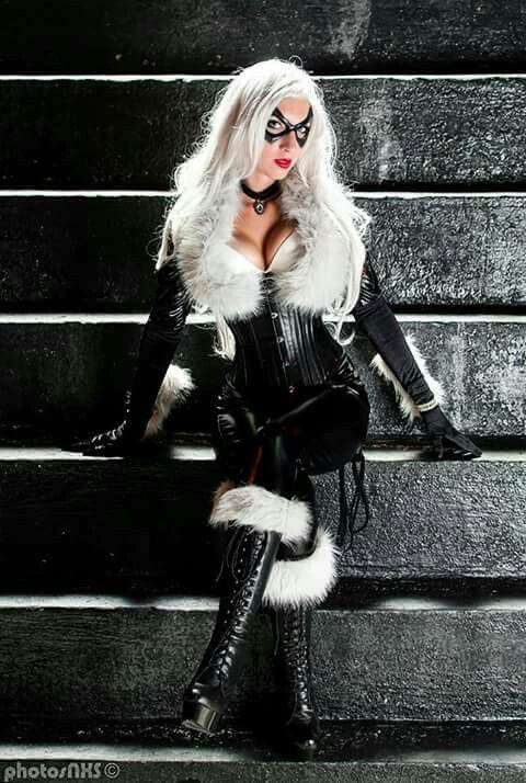 plus de 1000 id es propos de cosplay sur pinterest wonder woman jessica nigri et psylocke. Black Bedroom Furniture Sets. Home Design Ideas