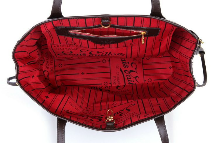 This handbag is selling,if you like it,pls contact us:http://www.aliexpress.com/store/1182690