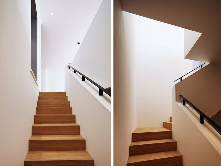 60 best fenetres images on pinterest - Main courante escalier ...