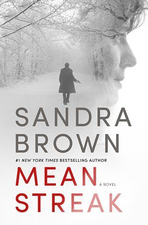 Books Archives - Sandra BrownSandra Brown...This is a great read, I couldn't put it down. Highly recommend to anyone who likes romantic suspense.