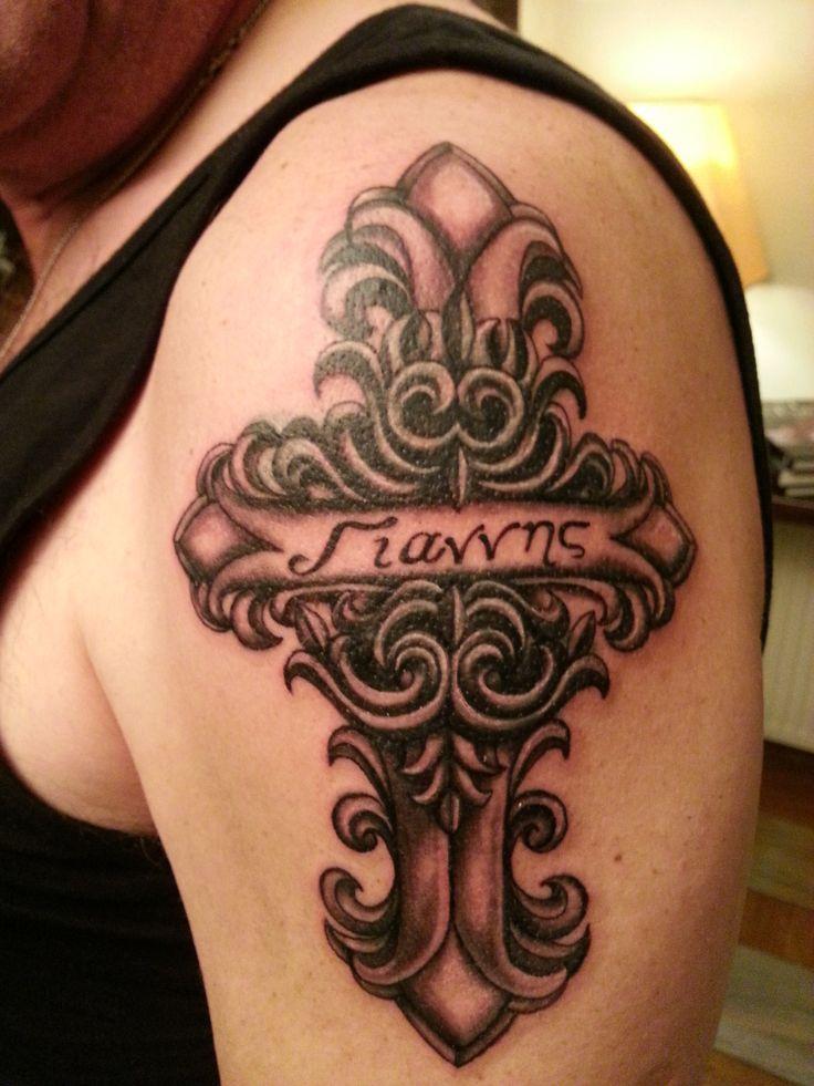 40 best happy symbol tattoos images on pinterest symbols tattoos design tattoos and ink. Black Bedroom Furniture Sets. Home Design Ideas