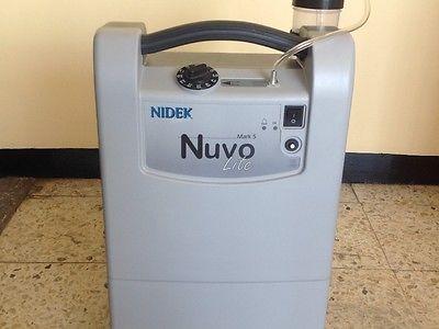 Concentrador de oxigeno  #Concentrador, #De, #Oxigeno