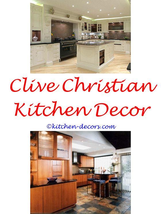 country veggie kitchen decor - decorating ideas for the kitchen table.chalkboard menu kitchen decor kitchen decor kharadi mint green kitchen decor 2319484171