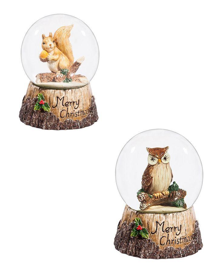 The 25+ best Woodland critter christmas ideas on Pinterest