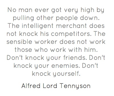 boigraphy of alfred lord tennyson Tennyson biography alfred lord tennyson was born in 1809 in lincolnshire, the  son of a clergyman he began writing early, publishing a book of poetry with.