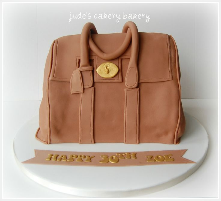 Purse Cakes Made In England Bespoke Birthday Jude S Cakery Bakery Manchester