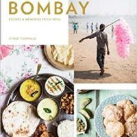 Mr Todiwala's Bombay: Recipes and Memories from India by Cyrus Todiwala, PDF 1742706339, topcookbox.com