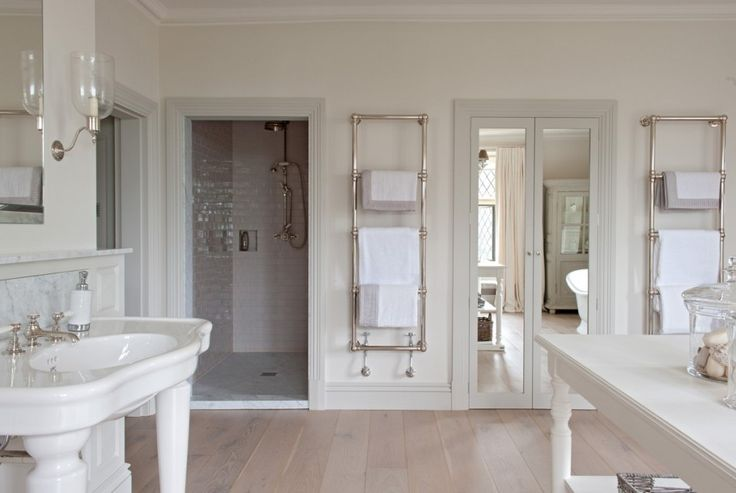 Do's & dont's of bathroom design | Sims Hilditch