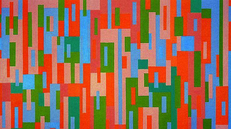 Le proprietà intellettuali delle immagini che appaiono in questo blog corrispondono ai loro autori. L'unico scopo di questo sito, è quello di diffondere la conoscenza di queste persone creative, consentendo ad altre persone di conoscere le loro opere. Per approfondire questo tema, puoi digitare: http://meetingbenches.net/2017/02/pittura-dazione-colori-campo-lespressionismo-astratto-americano/ ed anche https://www.moma.org/artists/4856