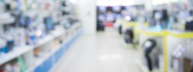 Du marketing olfactif pour déclencher l'impulsion d'achat