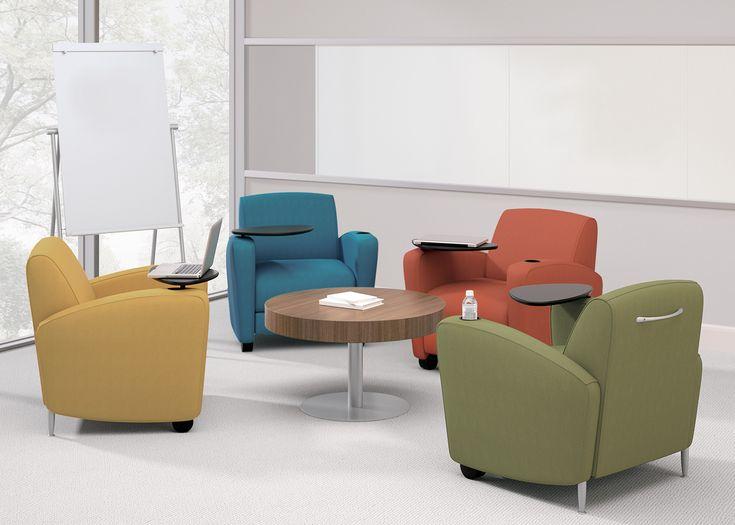 Reno | National Office Furniture