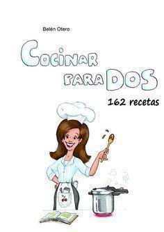 :O COCINA PARA DOS :) Pinterest ^^ | https://pinterest.com/cookinglovers4ever/