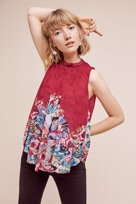 Anthropologie Dominica Swing Top https://www.anthropologie.com/shop/dominica-swing-top?cm_mmc=userselection-_-product-_-share-_-4112336412525