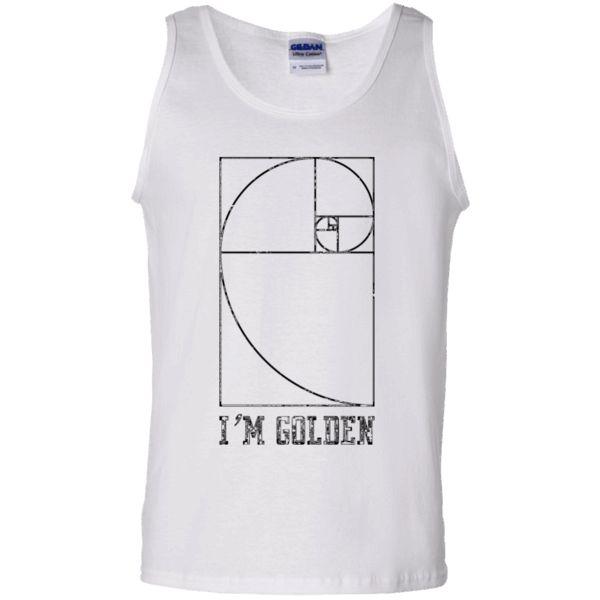 Hi everybody!   I'm Golden T-Shirt Golden Ratio, Fibonacci Spiral Funny Math - Tank Top https://vistatee.com/product/im-golden-t-shirt-golden-ratio-fibonacci-spiral-funny-math-tank-top/  #I'mGoldenTShirtGoldenRatioFibonacciSpiralFunnyMathTankTop  #I'mTop #GoldenRatioTankTop #TTop #ShirtFibonacciMath #GoldenTop #Ratio #FibonacciSpiralMathTop #FibonacciSpiral #SpiralTank #Funny
