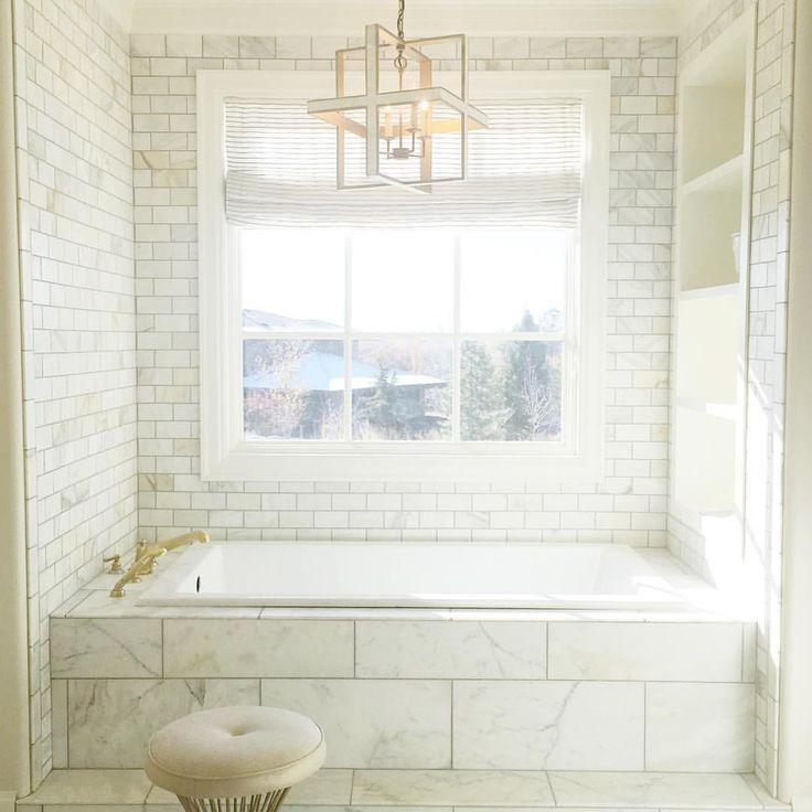 25+ Best Ideas About Bathtub Surround On Pinterest