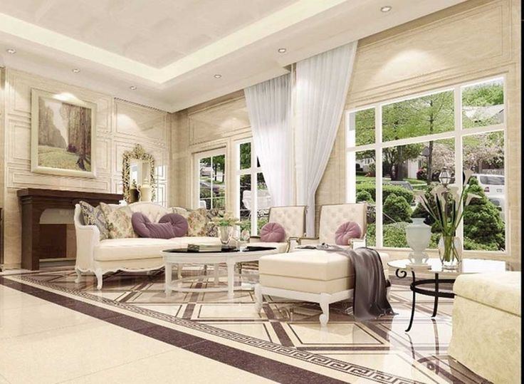 10 Best Living Room Floor Tile Design Ideas Images On Pinterest Alluring Floor Tiles Design For Living Room Design Ideas