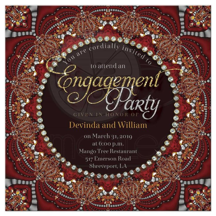 indian wedding hindu invitations%0A Image result for bohemian invitations