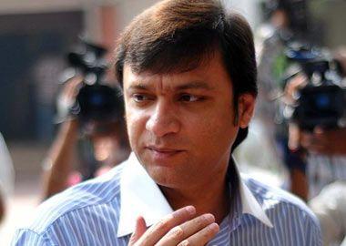 MIM MLA Akbaruddin Owaisi seeks four more days to surrender before police