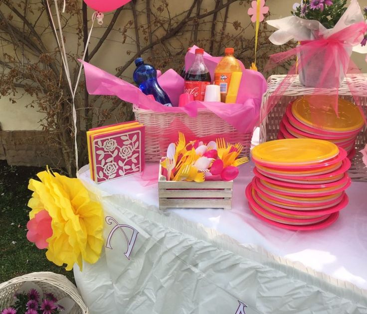 Popolare Oltre 25 fantastiche idee su Tavolo da bambino su Pinterest  QA61