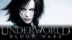 Underworld: Blood Wars (2017) - Screen Rant
