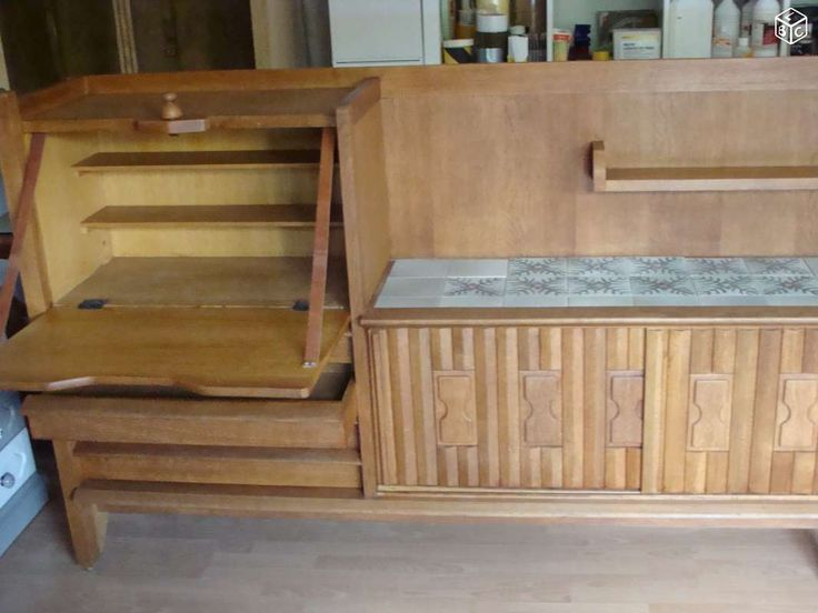 17 best images about on pinterest lorraine vintage and paris. Black Bedroom Furniture Sets. Home Design Ideas