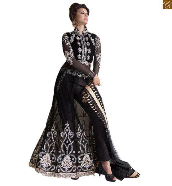 Zoya Dresses