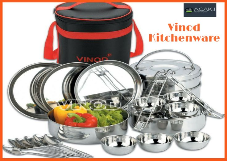 Choose Right #Kitchenware Online #India  Making a food impossible without the aid of kitchen #appliances which include a #cooker, #microwaveoven, #dishwasher & many more . Now you can get easily shop online for #cookware #accessories with the best Quality.   https://acakj.wordpress.com/2016/01/22/select-quality-and-energy-efficient-kitchenware/