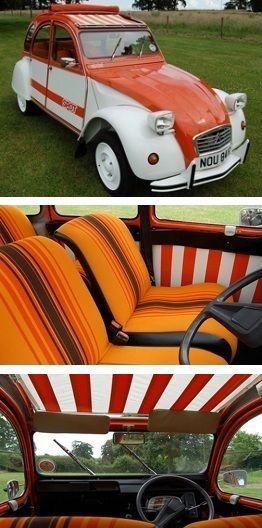 1000 id es sur le th me camion chevaux sur pinterest voiture 2 chevaux dream cars et auto concept. Black Bedroom Furniture Sets. Home Design Ideas