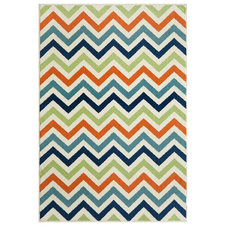66 best Rugs images on Pinterest | Designer rugs, Living rooms and ...