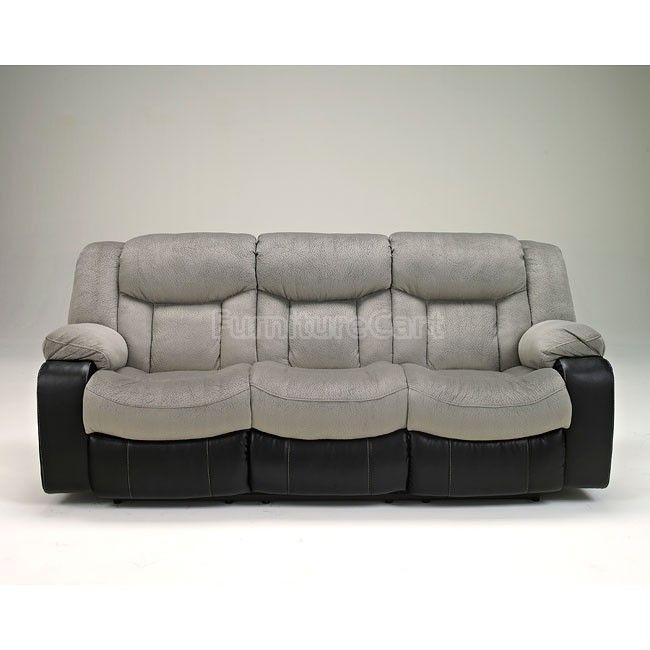 Ashley Furniture Sale Parkersburg: 95 Best Ashley Furniture Sale Images On Pinterest