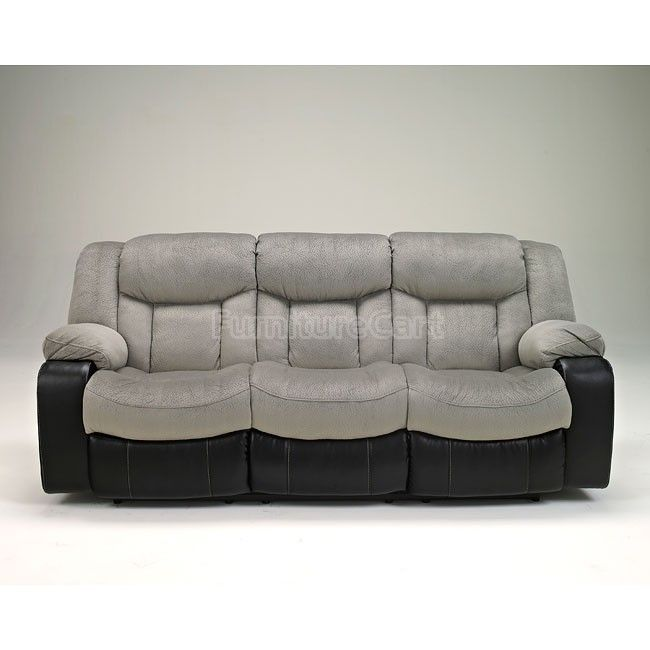 Traummbel Wohnzimmer Mbel Sofa Verkaufs Leder Liegende Sets Mbelstoffe Plsch Ashley Furniture Sale Sofas