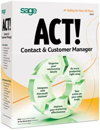 Hosted ACT server solution for Sage ACT CRM Software. Get Free trial and 24x7 support for ACT Hosting.