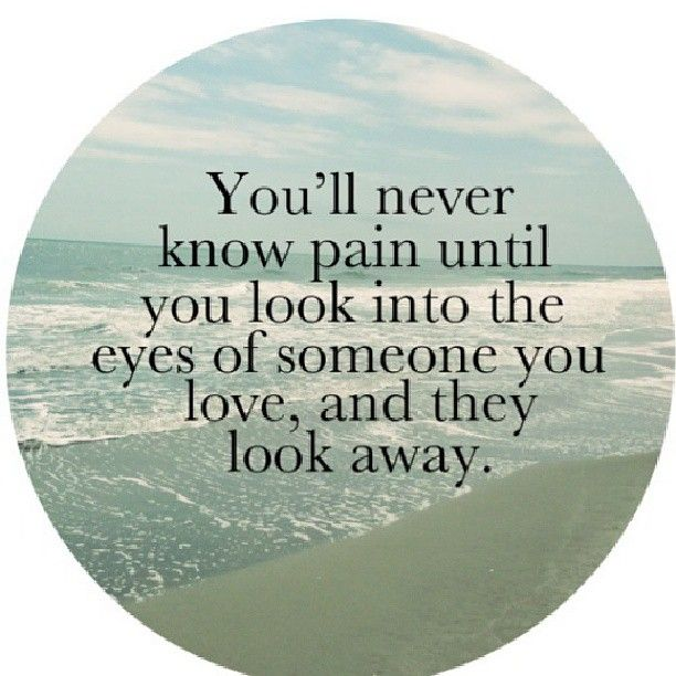 Deep Quotes About Love: 1000+ Deep Quotes On Pinterest