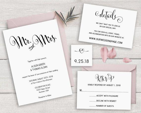 font for wedding invitations microsoft word