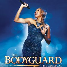 Home – Dallas Summer Musicals #online #schools #in #dallas #tx, #dallas #summer #musicals http://missouri.remmont.com/home-dallas-summer-musicals-online-schools-in-dallas-tx-dallas-summer-musicals/  # Single Tickets Are On Sale! THE BODYGUARD Based on the smash hit film, the award-winning musical will star Grammy® Award-nominee and R B superstar DEBORAH COX! Former Secret Service agent turned bodyguard, Frank Farmer, is hired to protect superstar Rachel Marron from an unknown stalker. Each…