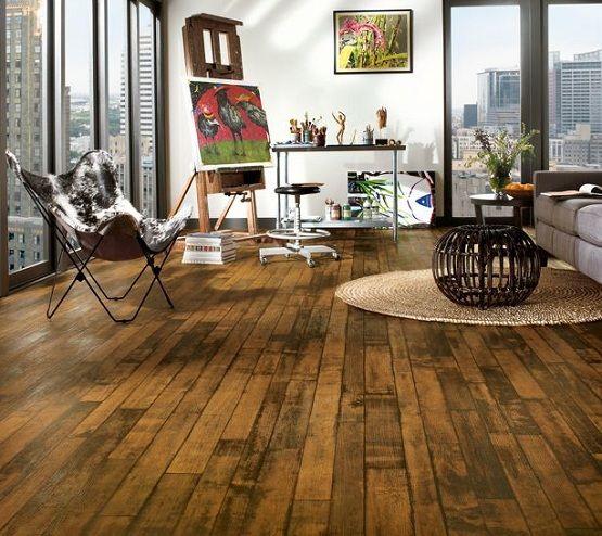 ideas classy hom enterwood flooring gray vinyl. Simple Flooring The Art Room With Vinyl Wooden Floors Beautiful Vinyl Flooring Ideas With Classy Hom Enterwood Flooring Gray G