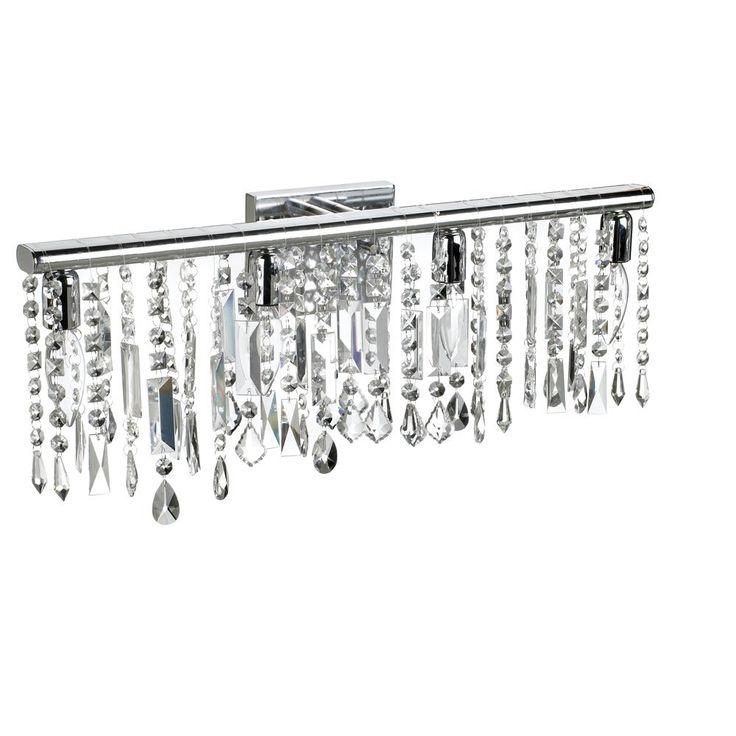 Quality Bathroom Lighting Fixtures 164 best light fixtures images on pinterest | lighting ideas