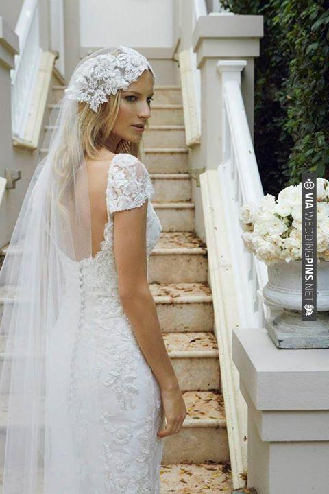 Layoffs At Brides Via 85